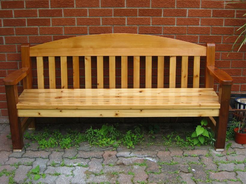 WOODSGOOD   Outdoor Furniture | Furniture Cedar Park