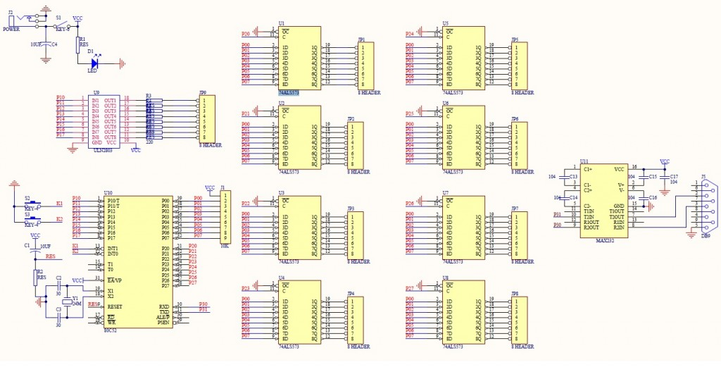 8x8x8 schematic 1024x528 8x8x8 led cube wooduino ca pro cube wiring diagram at readyjetset.co